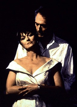 Bridges of Madison County photo02-01.jpg